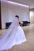 bride~蓁:RED_8540.JPG