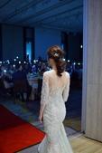 bride~蓁:RED_8651.JPG