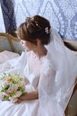 bride~彬 香格里拉飯店:RED_6145.JPG