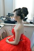 bride~呈:RED_3905.JPG