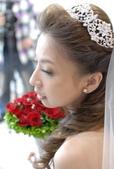 bride-儀、禮服蘇菲亞、故宮晶華:1206368783.jpg