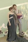 小紅的bride-持續更新中~全台灣的新娘包含國外(2011至2012之後…):1999823731.jpg