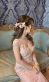 bride~彬 香格里拉飯店:RED_6492.JPG