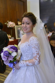 Bride~培禹:RED_2342.JPG