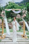 bride~沛涵 礁溪老爺:7.jpg