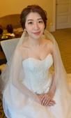 Bride~佩馨 長榮鳳凰:RED_5844.JPG