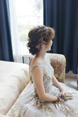 bride~亞芳:RED_8804.JPG