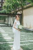 bride~沛涵 礁溪老爺:4.jpg