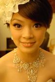 宜蘭新娘秘書林麗紅(小紅)bride-michael禮服帝芬妮、晶英酒店:1327906664.jpg