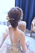 bride~亞芳:RED_8837.JPG