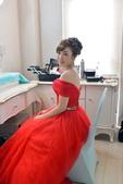 bride~呈:RED_3914.JPG