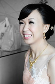 宜新娘秘書林麗紅(小紅)bride珮瑜禮服蘇菲亞冬山河香格里拉:1317968613.jpg