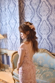 bride~彬 香格里拉飯店:RED_6476.JPG