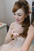 bride~呈:RED_3976.JPG