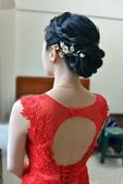 bride~庭雅:RED_5391.JPG