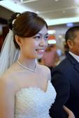 bride~惠琇,晶英酒店:RED_8847.JPG