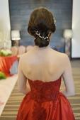 bride~惠琇,晶英酒店:RED_8948.JPG