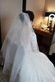 Bride~培禹:RED_2301.JPG