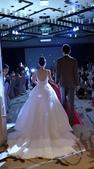 bride~庭雅:RED_5577.JPG