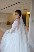 Bride~培禹:RED_2511.JPG