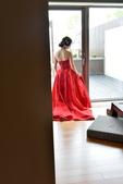bride~惠琇,晶英酒店:RED_8991.JPG
