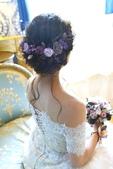 bride~可欣 香格里拉飯店:RED_0541.JPG