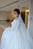 Bride~培禹:RED_2514.JPG