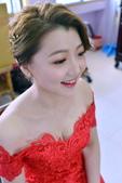 bride~涵:RED_4986.JPG
