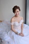 bride~惠琇,晶英酒店:RED_9140.JPG