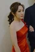 bride~翌妏:RED_1052.JPG