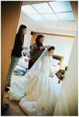 小紅的bride-持續更新中~全台灣的新娘包含國外(2011至2012之後…):1999823718.jpg