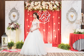 bride~惠琇,晶英酒店:20180805-633.jpg