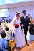 BRIDE~雯:RED_7107.JPG