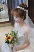 bride~亞芳:RED_8643.JPG