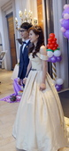 bride~亞芳:RED_9007.JPG