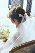 bride~彬 香格里拉飯店:RED_6160.JPG