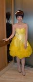 宜蘭新娘秘書林麗紅(小紅)bride-michael禮服帝芬妮、晶英酒店:1327906666.jpg