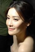 小紅的bride-持續更新中~全台灣的新娘包含國外(2011至2012之後…):1999823734.jpg