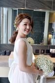 bride~涵:RED_5212.JPG