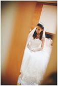小紅的bride-持續更新中~全台灣的新娘包含國外(2011至2012之後…):1999823719.jpg