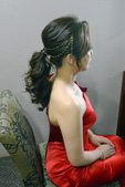 bride~翌妏:RED_0998.JPG