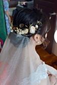 bride~荔嫻 晶英酒店:RED_1190.JPG