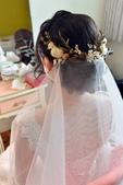 bride~荔嫻 晶英酒店:RED_1193.JPG