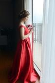 bride~玲君:RED_8344.JPG