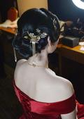 bride~荔嫻 晶英酒店:RED_1315.JPG