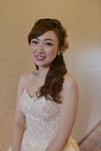 bride~呈:RED_3981.JPG