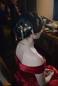 bride~荔嫻 晶英酒店:RED_1319.JPG