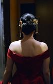 bride~荔嫻 晶英酒店:RED_1393.JPG