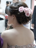 小紅的bride-持續更新中~全台灣的新娘包含國外(2011至2012之後…):1999823735.jpg