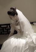 bride-儀、禮服蘇菲亞、故宮晶華:1206368789.jpg